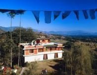 nepal_daytime_137946773