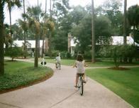 palmetto_bike_970300380