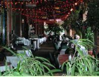 texas_mi_tierra_bakery_patio_613542359