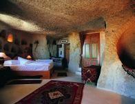 turkey_guverncinlik_cave_hotel_594629796