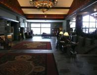 Alberta_RS_Hotel_Lobby_994501823