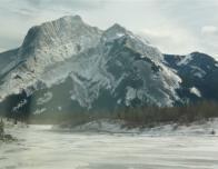 Alberta_RS_Ice_Cliff_1_814764258