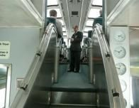 Alberta_RS_Inside_Dome_Car_828139748