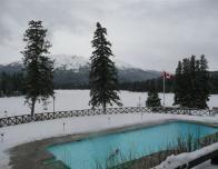 Alberta_RS_Outdoor_Pool_473571819