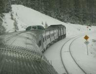 Alberta_RS_Train_Curve_2_170632587