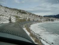Alberta_RS_Train_Curve_639529747