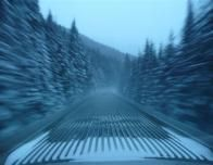 Alberta_RS_Train_Roof_821213209