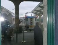 Alberta_RS_Train_Station_316253683