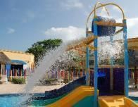 Aventura_Cove_Pool_Slide_893381415