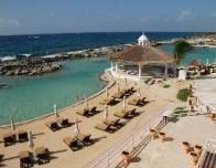 Aventura_Cove_Swimming_Coves_535629372