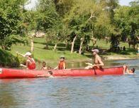 Belize_CanoeWith_Locals_924598904