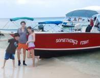Belize_Kids_Snorkel_Boat_260785475