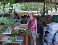 Belize_Market__San_Ignacio_581931018