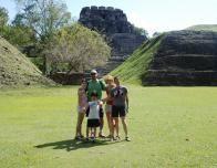 Belize_Mayan_Ruins_356705510