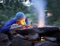 Campfire_941481823