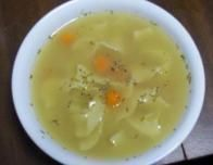 Chicken_Soup_677845277