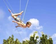 Club_Med_Punta_Cana_Girl_Trapeze_115397838