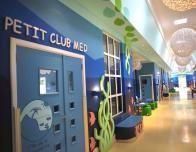Club_Med_Punta_Cana_Petit_Club_Exterior