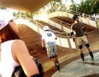 Club_Med_Punta_Cana_Teens_Rollerblade_944705798