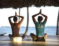 Club_Med_Punta_Cana_Yoga_635181988