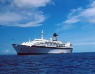 CruiseShip_586115322