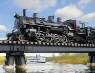 Essex_Train__Boat_396379863