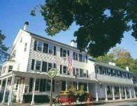Griswold_Inn_312333034