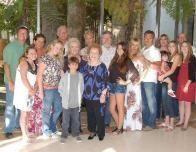 Island_Hotel_Greenberg_5_Generations_943698458