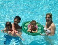 Island_Hotel_Greenberg_Pool_Time2_859253423