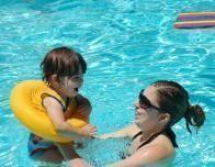 Island_Hotel_Greenberg_Pool_Time_774546447
