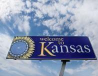 Kansas_924918105
