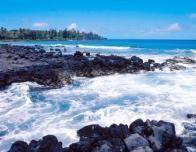 Kauai_Beach2_729453588