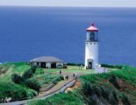 Kauai_Kilauea_Lighthouse_974491347
