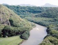 Kauai_Wailua_River_972551029