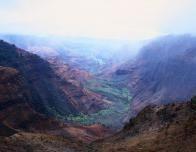 Kauai_Waimea_Canyon_805775118