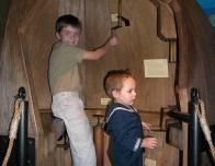 Kids_In_Submarine_617485556