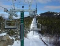 Loon_Mountain_Chairlift_828301208