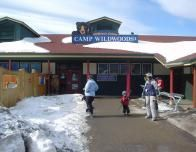 Loon_Mountain_Children_Center_482801447