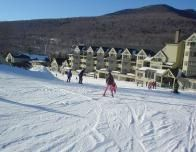 Loon_Mountain_Condos_Hill_765122750