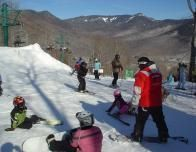 Loon_Mountain_Family_Ski_Zone_586068408
