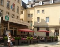 Luxembourg_city_cafe_494924013
