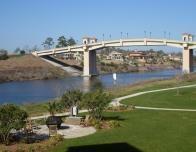 Myrtle_Beach_Hotel_View_874305534