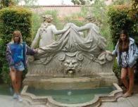 Rancho_Bernardo_Fountain_708258827