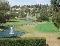 Rancho_Bernardo_Gardens_331815271