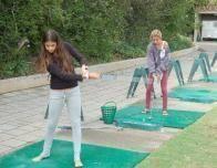 Rancho_Bernardo_Golf_Practice_569269600
