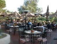 Rancho_Bernardo_Patio_Dining_433823838