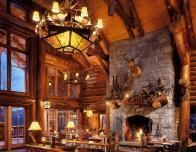 Sylva_WhiteFaceLodge_Dining_Room_703245249