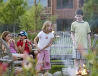 Sylva_WhiteFaceLodge_Fire_Pit_210051583