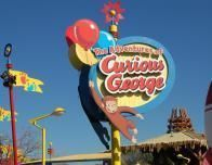Universal_Hollywood_Curious_George_328467122