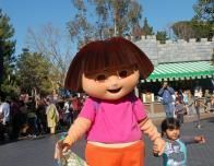 Universal_Hollywood_Dora_Explorer_927682988
